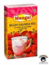 MANGAL READY FALOODA MIX 100G