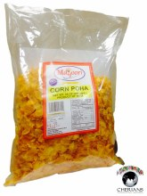 MAYOORI CORN POHA 800G