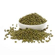 MAYOORI MOONG (GREEN GRAM) WHOLE 2LB
