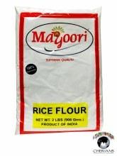 MAYOORI RICE FLOUR 2LB