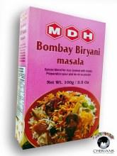 MDH BOMBAY BIRYANI MASALA 100G
