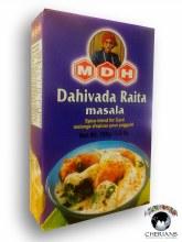 MDH DAHI VADA RAITA MASALA 100G