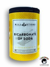 MILL STONE BICARBONATE OF SODA 100G