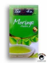 TEA 4 U MORINGA 25 TEA BAGS/30G