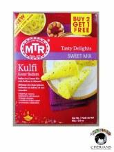 MTR KULFI KESAR BADAM-SWEET MIX 85G