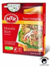 MTR MASALA RICE 250G