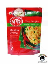 MTR MASALA UPMA-BREAKFAST MIX 200G