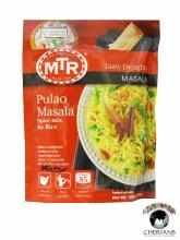MTR PULAO MASALA 100G