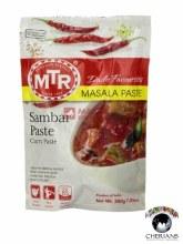 MTR SAMBAR PASTE 200G