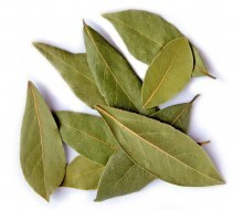 MAYOORI BAY LEAVES 2 OZ
