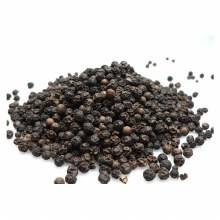 MAYOORI BLACK PEPPER WHOLE 3.5 OZ