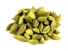 MAYOORI GREEN CARDAMOM 2 OZ
