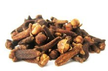 MAYOORI CLOVES WHOLE 2 OZ