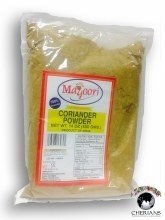 MAYOORI CORIANDER POWDER 14 OZ