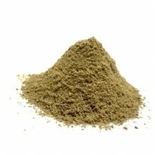 MAYOORI CUMIN POWDER 2LB