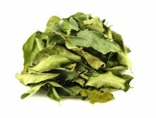 MAYOORI CURRY LEAVES DRY 2G