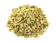 MAYOORI FENNEL SEEDS 400G
