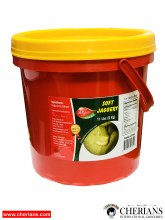 MAYOORI SOFT JAGGERY 11LB