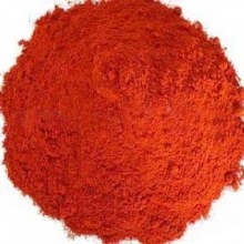 MAYOORI RED CHILI POWDER 14 OZ