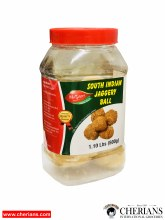 MAYOORI SOUTH INDIAN JAGGERY BALLS 500G