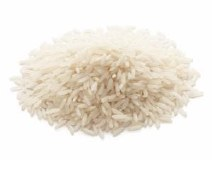 MAYOORI BASMATI PARBOILED RICE 2LB