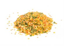 MAYOORI DAL MIX 2LB