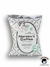 NARASUS PURE COFFEE 100G