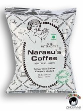 NARASUS PURE COFFEE 500G