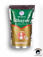 NARASUS UDHAYAM COFFEE 200G