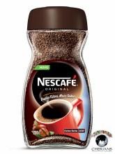 NESCAFE ORIGNIAL COFFEE 200G