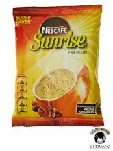 NESCAFE SUNRISE COFFEE 100G