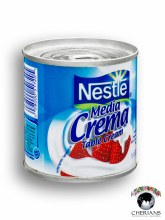 NESTLE MEDIA CREMA (TABLE CREAM) 225ML