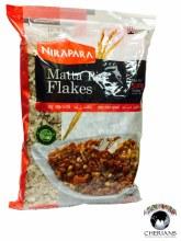 NIRAPARA MATTA RICE FLAKES 500G