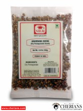 NIRAV ANARDANA SEEDS 100G