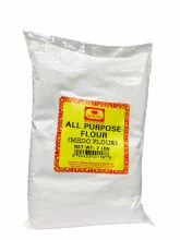 NIRAV ALL PURPOSE FLOUR 2LB