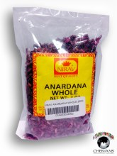 NIRAV ANARDANA WHOLE 200G