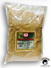NIRAV CUMIN POWDER 2LB