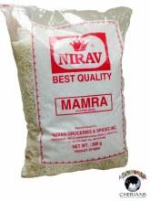 NIRAV MAMRA 800G