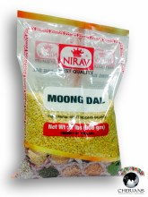 NIRAV MOONG DAL 4LB
