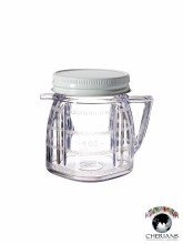 OSTERIZER MINI JAR