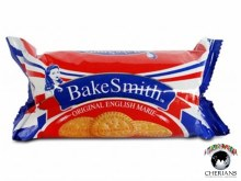 PARLE BAKESMITH ORIGINAL ENGLISH MARIE 150G