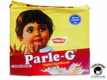 PARLE-G ORIGINAL GLUCO BISCUITS 799G