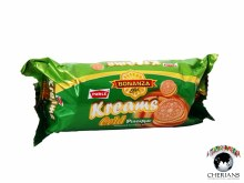 PARLE KREAMS GOLD PINEAPLLE 70G