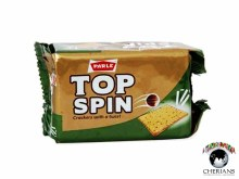 PARLE TOP SPIN 77G