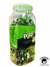 PASS PASS PULSE KACHCHA AAM JAR