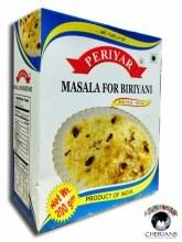 PERIYAR MASALA FOR BIRYANI 200G