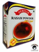PERIYAR RASAM POWDER 200G