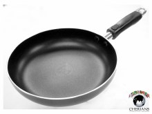 RC COOK MATE FRY PAN 26CM