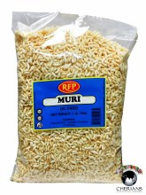 RFP MURI OIL FRIED 1LB
