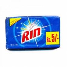 RIN SOAP 80G